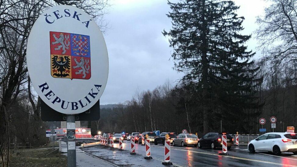 Tschechien erwägt Öffnung seiner Grenzen im Juli