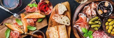 Italiener beklagen steigende Lebensmittelpreise