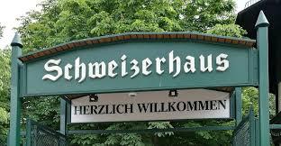 Wiener Schweizerhaus ab 15. Mai offen - mit weniger Gastgartenplätzen