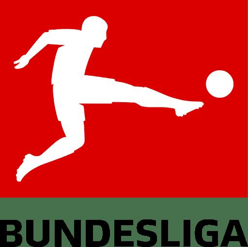 Deutsche Bundesliga: 10 von 1724 Corona-Tests positiv