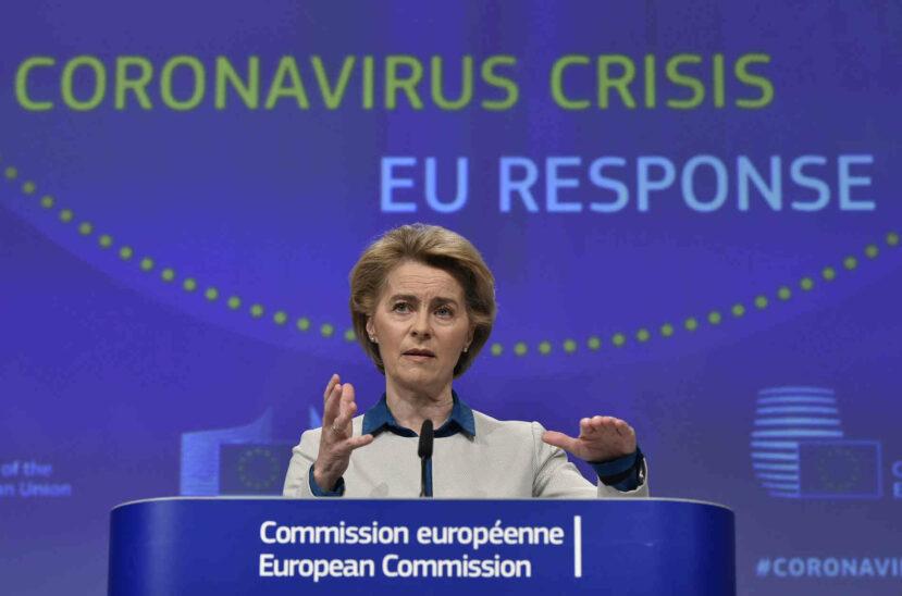 Geberkonferenz: Österreich sagte 31 Millionen zu
