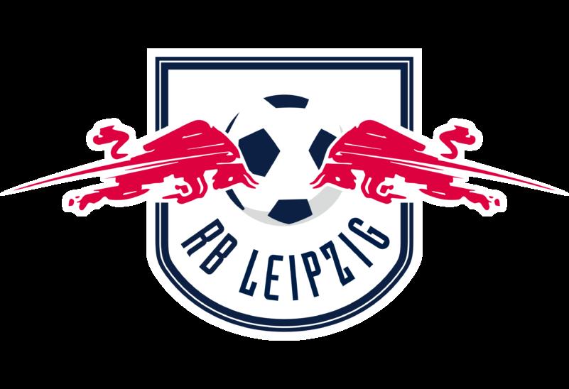 Sachsen genehmigt Mannschaftstraining von RB Leipzig