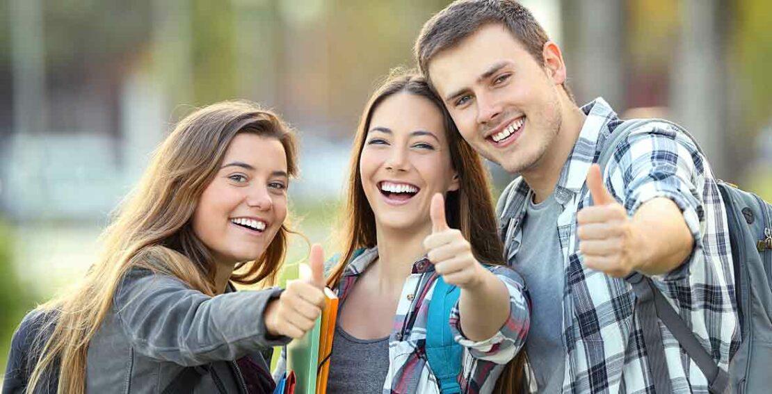 Südtirols Studierende dürfen nach Österreich einreisen