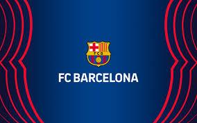 Corona-Tests beim FC Barcelona vor Trainingsstart