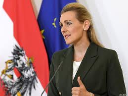 Aschbacher: Kein einheitlicher EU-Lösungsansatz möglich