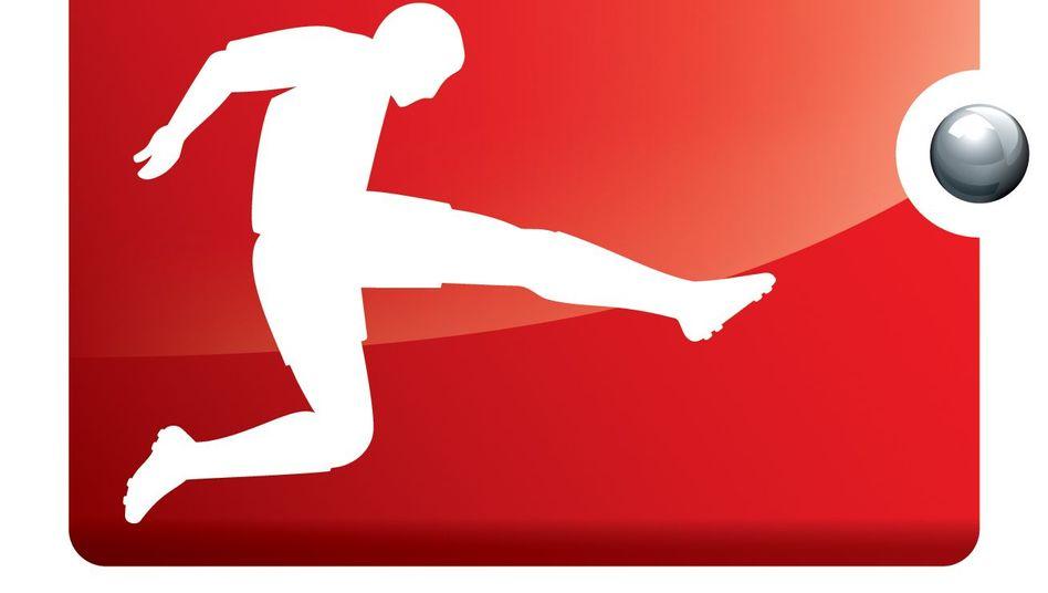 Deutsche Bundesliga startet am 16. Mai