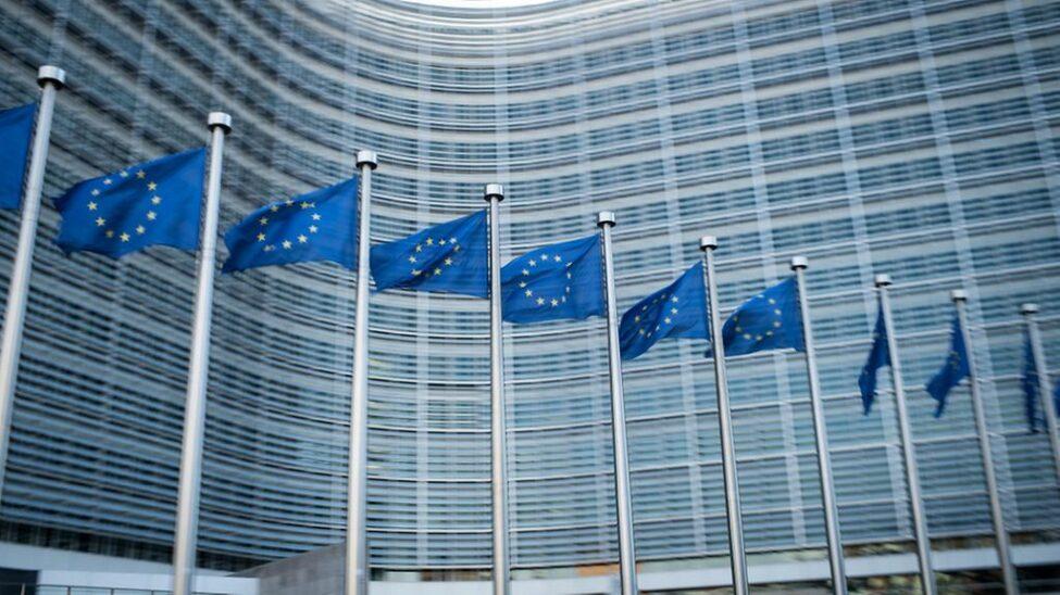 EU-Kommission lehnt selektive Grenzöffnungen ab