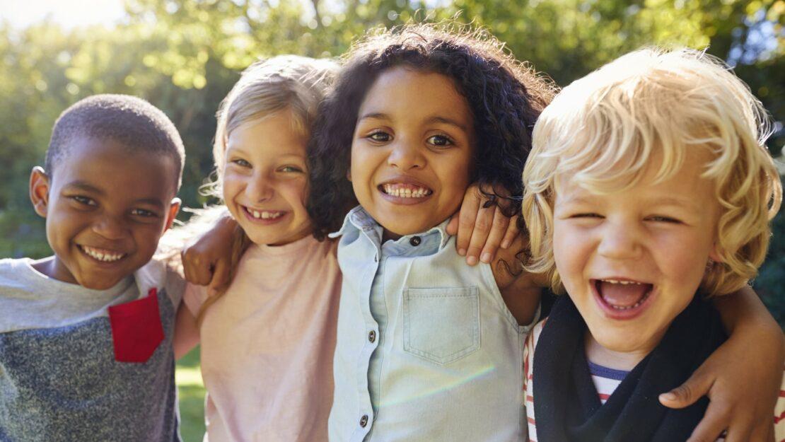 Kinder wahrscheinlich gleich ansteckend wie Erwachsene