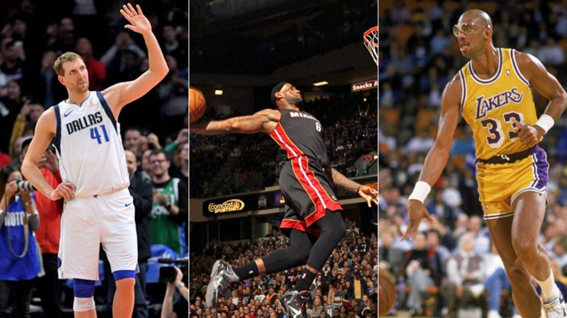 Entscheidung über NBA-Saison-Neustart wohl erst im Juni
