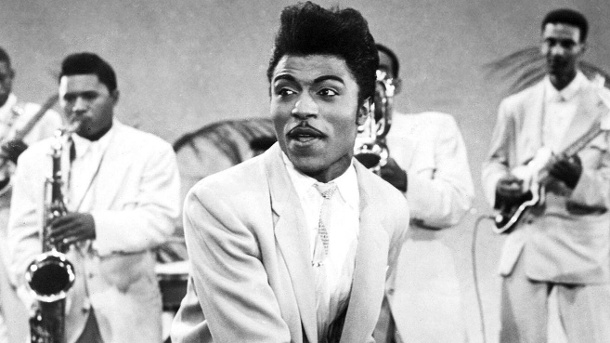 US-Musiklegende Little Richard ist tot