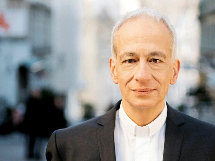 """Landau für Ausdehnung des """"Corona-Bonus"""" im Sozialbereich"""