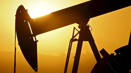 Ölpreise fallen leicht - Weiter schwache Nachfrage