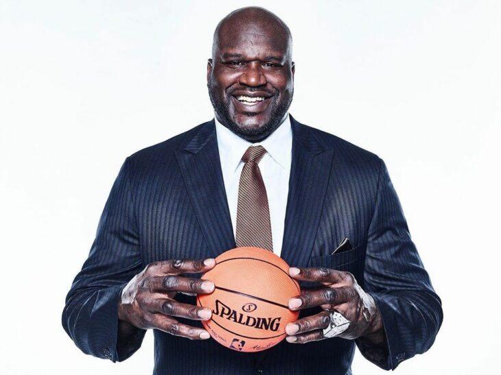 """""""Shaq"""" für Abbruch der NBA-Saison"""