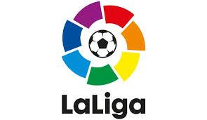 Spaniens Liga plant Re-Start am 12. Juni