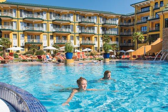 Land Oberösterreich übernimmt für Gemeinden Tourismusbeiträge