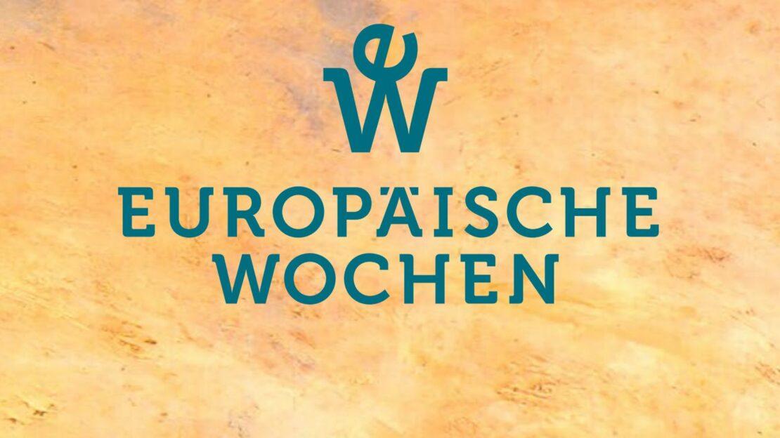 Musikfestivals in Deutschland setzen auf Verschiebungen