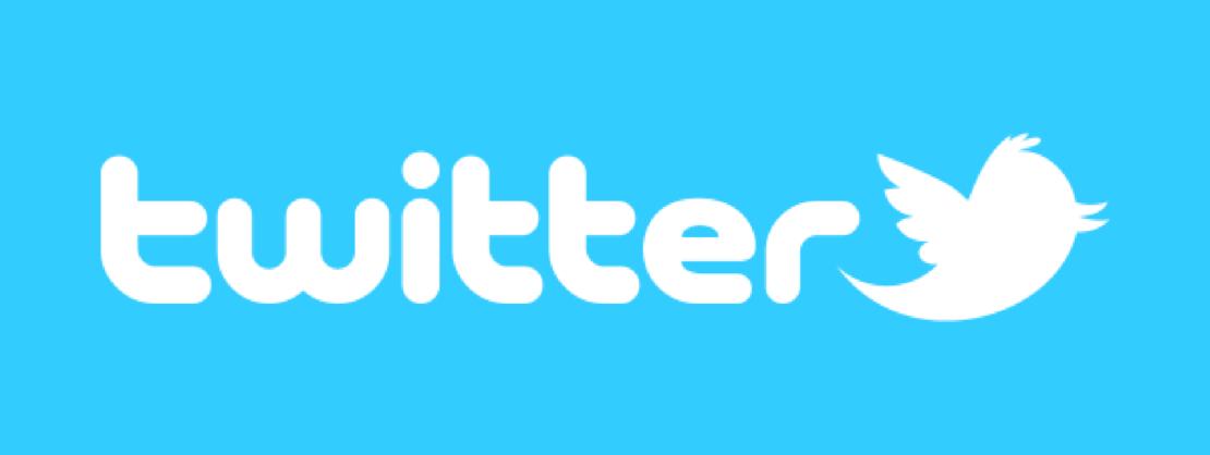 Twitter kennzeichnet Falschinformationen