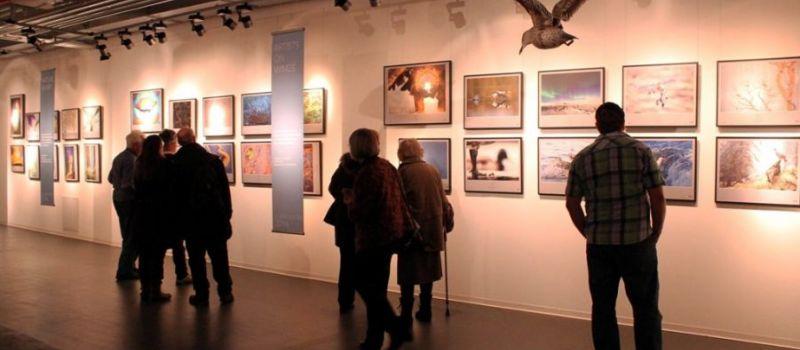 Vorgaben für Wiedereröffnung der Museen
