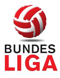 Grünes Licht für die Fußball-Bundesliga