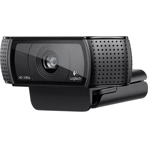 Geschäft mit Webcams boomt