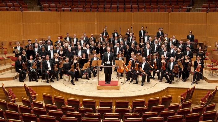 Orchester fordern Wiederaufnahme des Spielbetriebs