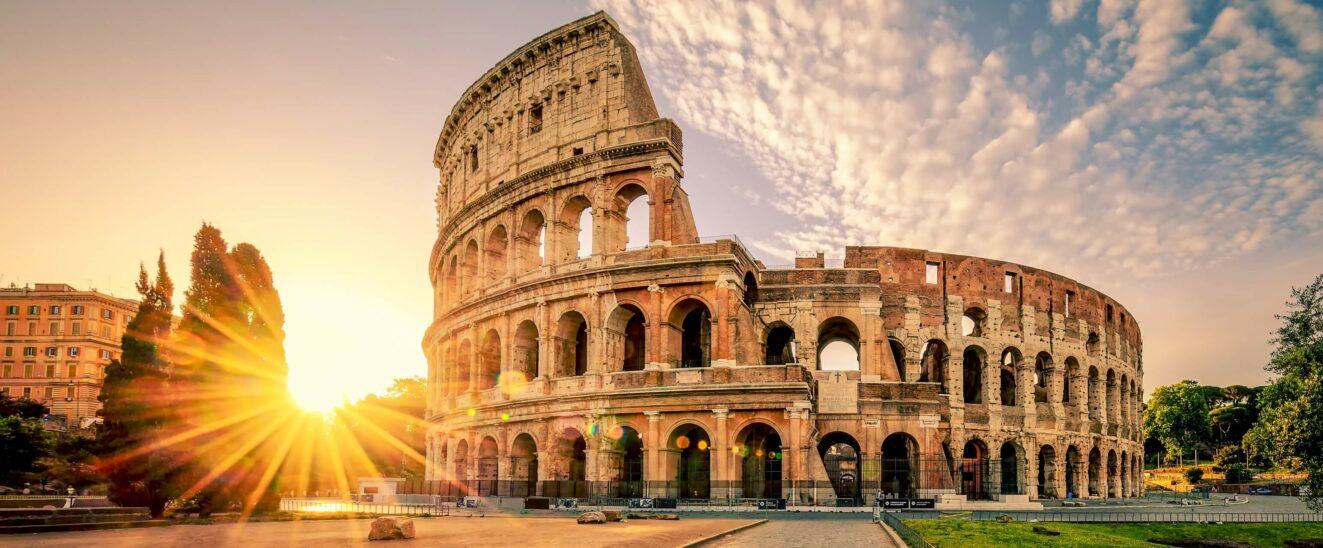 Italiener sollen ab 1. Juni im Land frei reisen können