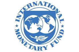 IWF wird wohl Prognose erneut senken