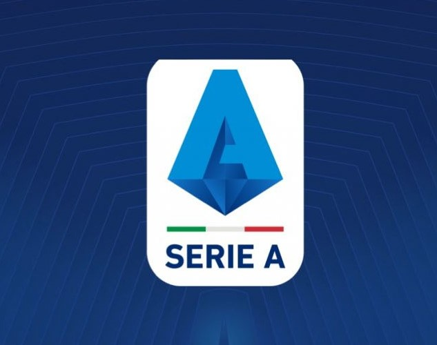 Neustart der Serie A am 13. Juni