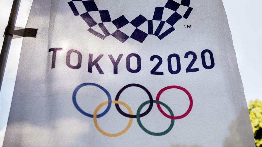 Olympia: IOC erwartet 800 Mio. Dollar Mehrkosten durch Verschiebung