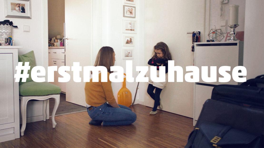 Einreise-Quarantäne wird in Deutschland gelockert