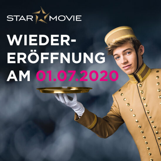 Star Movie Wels