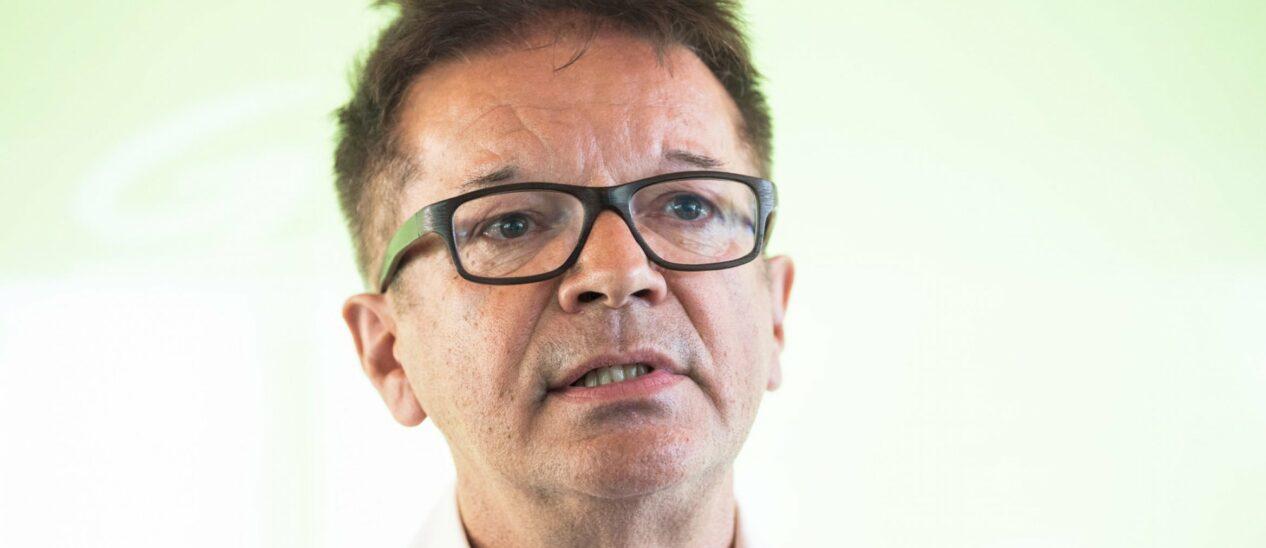 """Anschober-Bilanz: Maßnahmen hätten bisher """"hervorragend gewirkt"""""""