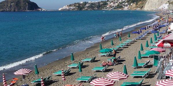 Italien will nach 3. Juni freie Einreise für EU-Bürger