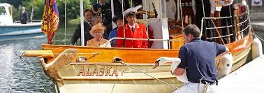 Königliche Schwanenzählung in England wird wegen Corona gestrichen
