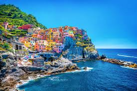 Italien öffnet im Juni Grenzen - Tourismus soll wiederbelebt werden