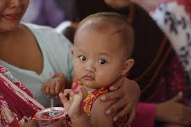 Indonesien befürchtet ungewollten Babyboom