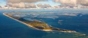 Dänemark lässt keinen Urlaubertransit von und nach Sylt mehr zu