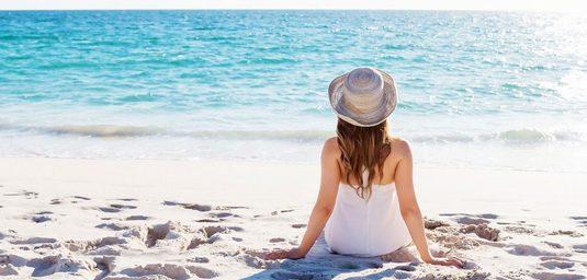Umfrage: 36 Prozent haben fixe Urlaubspläne