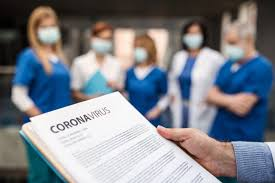 Volksanwaltschaft rechnet mit Flut an Corona-Beschwerden