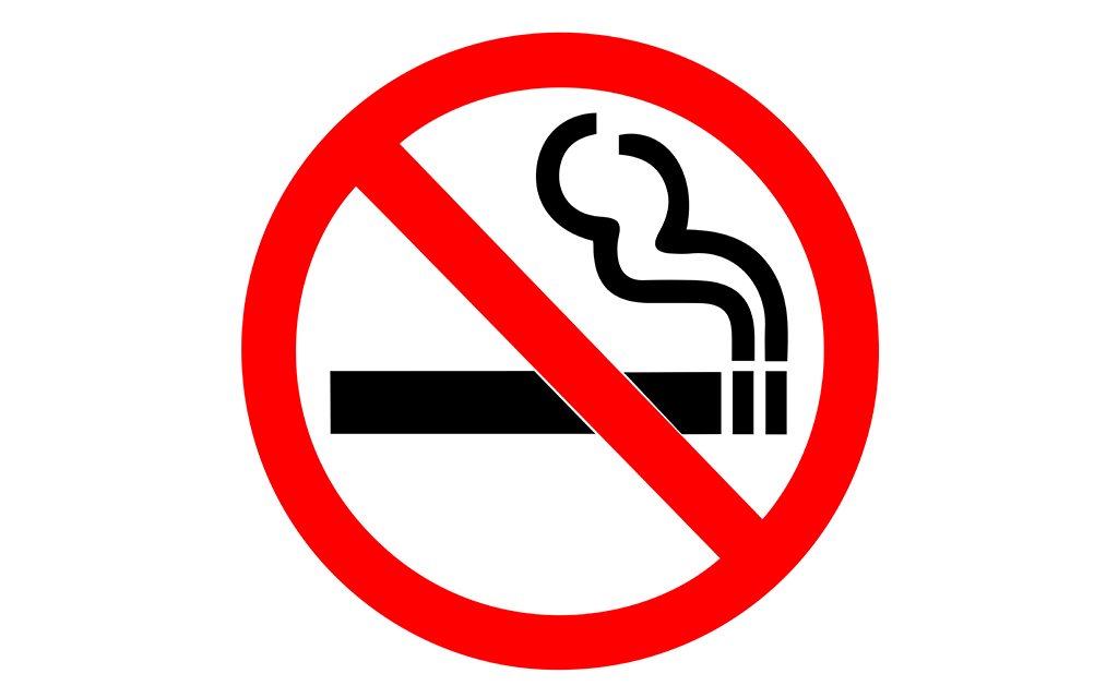 Gastro-Öffnung: FPÖ OÖ fordert Ende des Rauchverbots