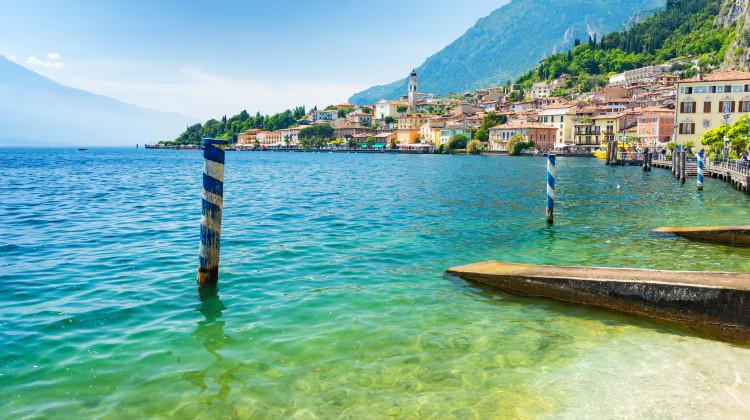 Venetien wirbt um österreichische Urlauber