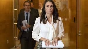 Neuseeland erwägt wegen Coronakrise Vier-Tage-Woche