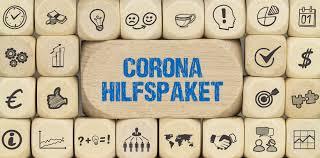 Gemeindefinanzen - Corona-Hilfspaket liegt wohl nächste Woche vor