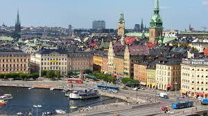 Jeder fünfte Stockholmer hat Antikörper