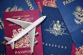Vorerst keine generelle Reisefreiheit für Sommerurlaub in EU