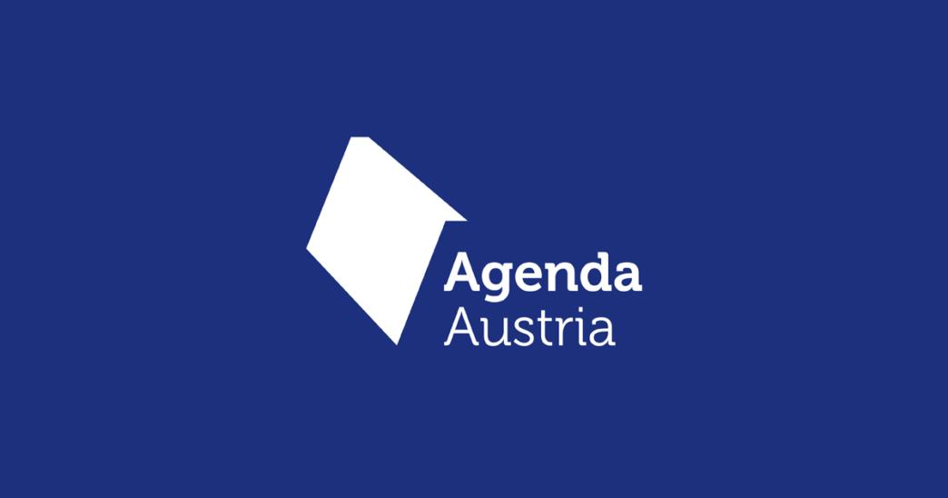 Agenda Austria: Staat soll neue Jobs fördern