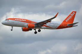 Billigflieger Easyjet nimmt im Juni wieder Flüge auf