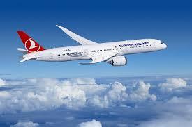 Turkish Airlines verlängert Flugstopp