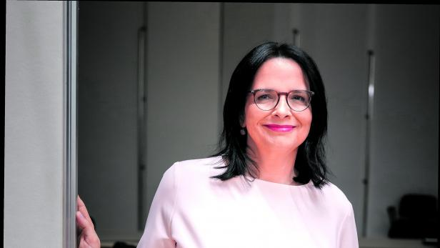 Treffen von Staatssekretärin Mayer mit Kulturschaffenden