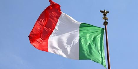 Italien will mit Milliardenfonds Firmen-Anteile kaufen
